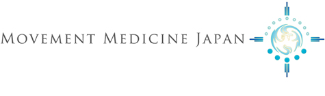 Movement Medicine Japan ロゴ
